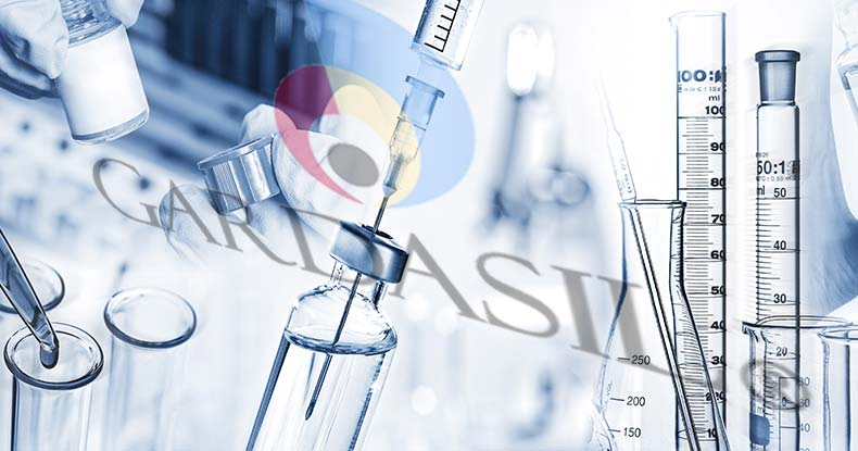 Gradasil HPV vaccine kills