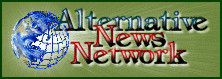 Altnews Logo